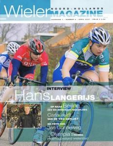 Wieler Magazine