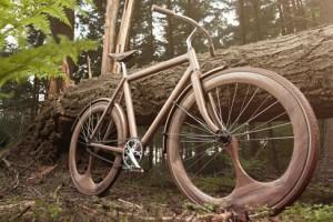 De Human Bike  staat in het rijtje van de 11 mooiste fietsen van de wereld ooit gemaakt.